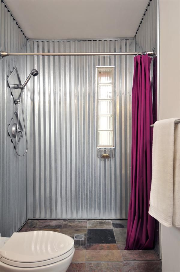 http://designtroo.com/shower-door/mobile-home-shower-doors/16216.html/attachment/mobile-home-shower-doors-inviting-1000-ideas-about-galvanized-shower-on-pinterest-shower