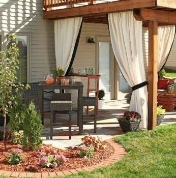 10 Lightning Fast Ways to Create Backyard Privacy| Backyard Privacy, Backyard Privacy Ideas, Backyard Privacy Landscape, Backyard Privacy Fence, Outdoor Privacy Ideas, Outdoor Privacy Screen Ideas #BackyardPrivacy #BackyardPrivacyIdeas #BackyardPrivacyLandscape #BackyardPrivacyFence