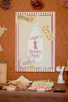 9 First Birthday Party Themes for Boys| Birthday Party Themes, First Birthday, First Birthday Party Themes, First Birthday Party themes for Boys, Party Themes for Boys, Party Theme Ideas, Birthday Party Ideas