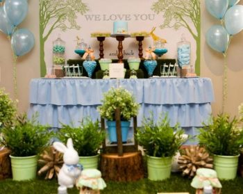 9 First Birthday Party Themes for Boys| Birthday Party Themes, First Birthday, First Birthday Party Themes, First Birthday Party themes for Boys, Party Themes for Boys, Party Theme Ideas, Birthday Party Ideas
