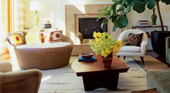 10 Ways to Make Your Home More Feng Shui| Feng Shui, Feng Shui Home, Feng Shui Bedroom, Home Decor, Home Decor Ideas, Home Decor DIY, Home Decor Ideas DIY