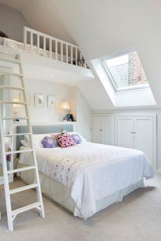 teenage girl bedroom, teenage girl bedroom decor, teenage girl bedroom ideas, ideas for teenage girl bedroom decor, teen girl decor, teen decor bedroom decor