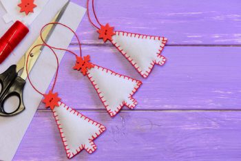 Sewing Gift Ideas That will Leave Them in Stitches | Sewing Gift Ideas | DIY Sewing Gifts