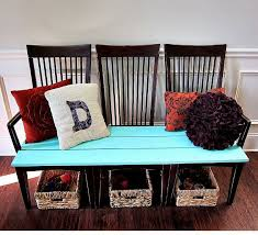 Repurposed Furniture For Your Living Room | Repurposed Furniture | DIY Repurposed Furniture | Living Room Furniture | Living Room Makeover