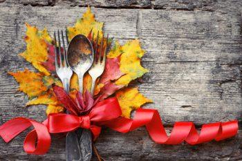 Thanksgiving Decor Ideas | Thanksgiving Decorations | Thanksgiving Decor | DIY Thanksgiving Decor | DIY Thanksgiving Decorations | Thanksgiving | DIY Thanksgiving Decor Ideas