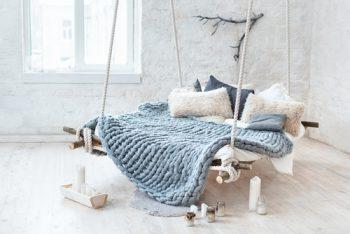 Giant Knitting | Giant Knitting Tutorials | Giant Knitting Tips and Tricks | Giant Knitting Hacks | Knitting | Knitting Tips and Tricks | Knitting Tutorials