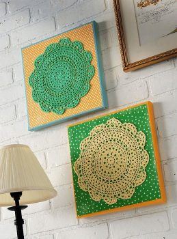 Textile Art | Textile Art Decor | Textile Art Home Decor | Textile Art Home Decor Ideas | Textile Art Decor Ideas | Textile Art Decoration Ideas | Home Decor | Textile Art Ideas