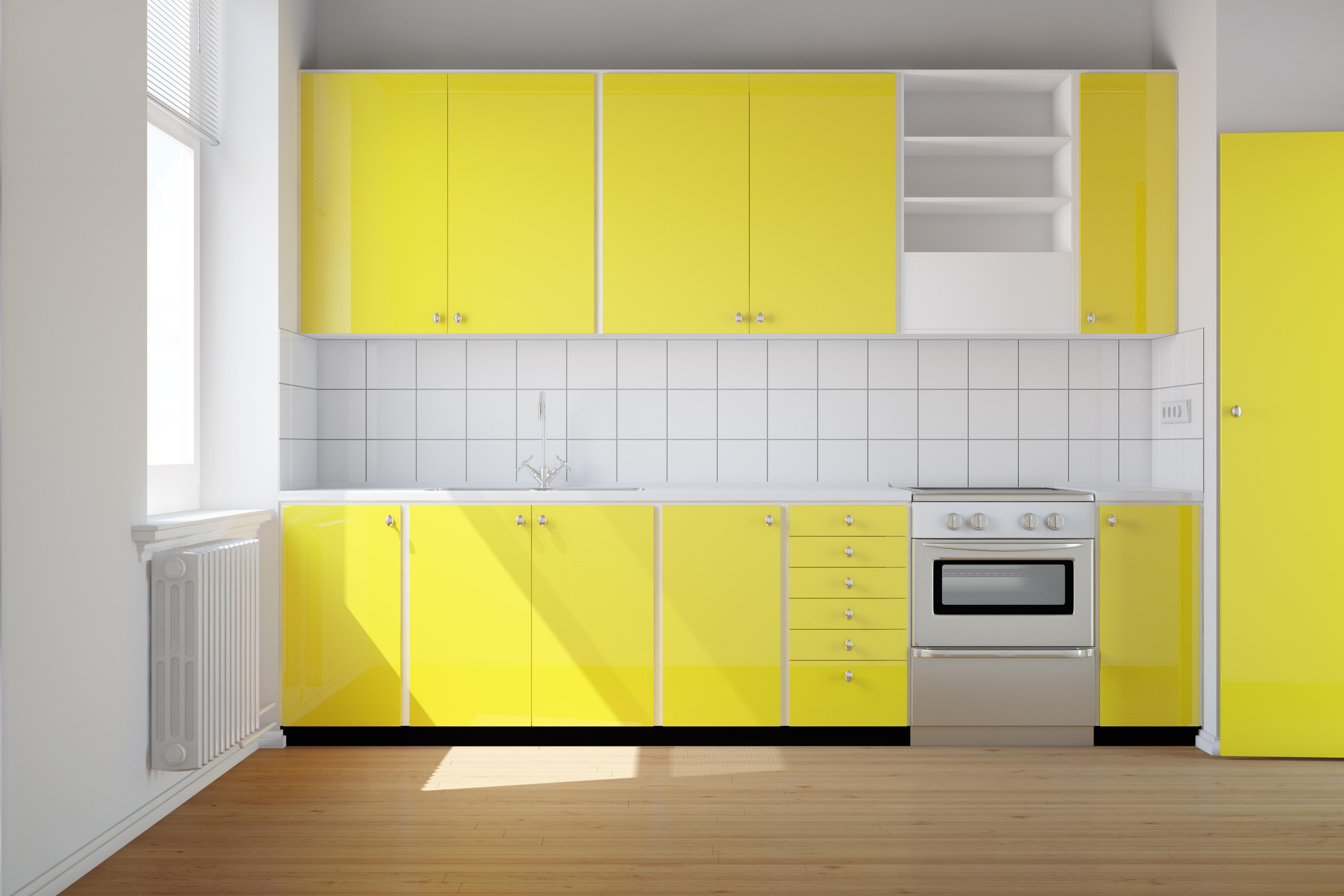 cabinet | kitchen cabinets | cabinet colors | colors | kitchen | kitchen cabinet colors