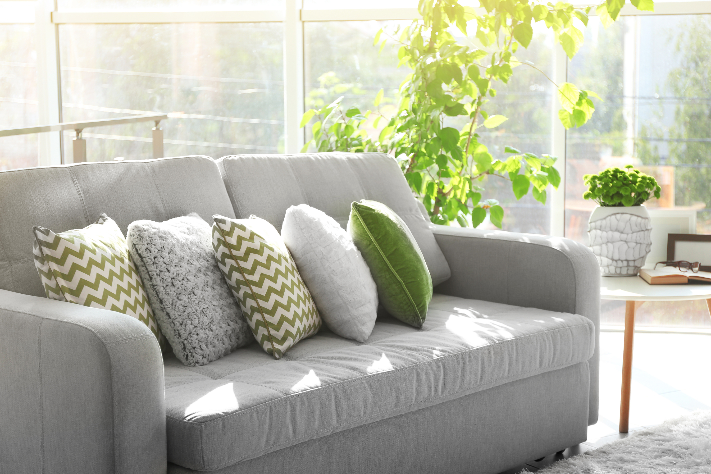 professional decorators | decorators | home decor | home design | decor | home decor tips | decor tips