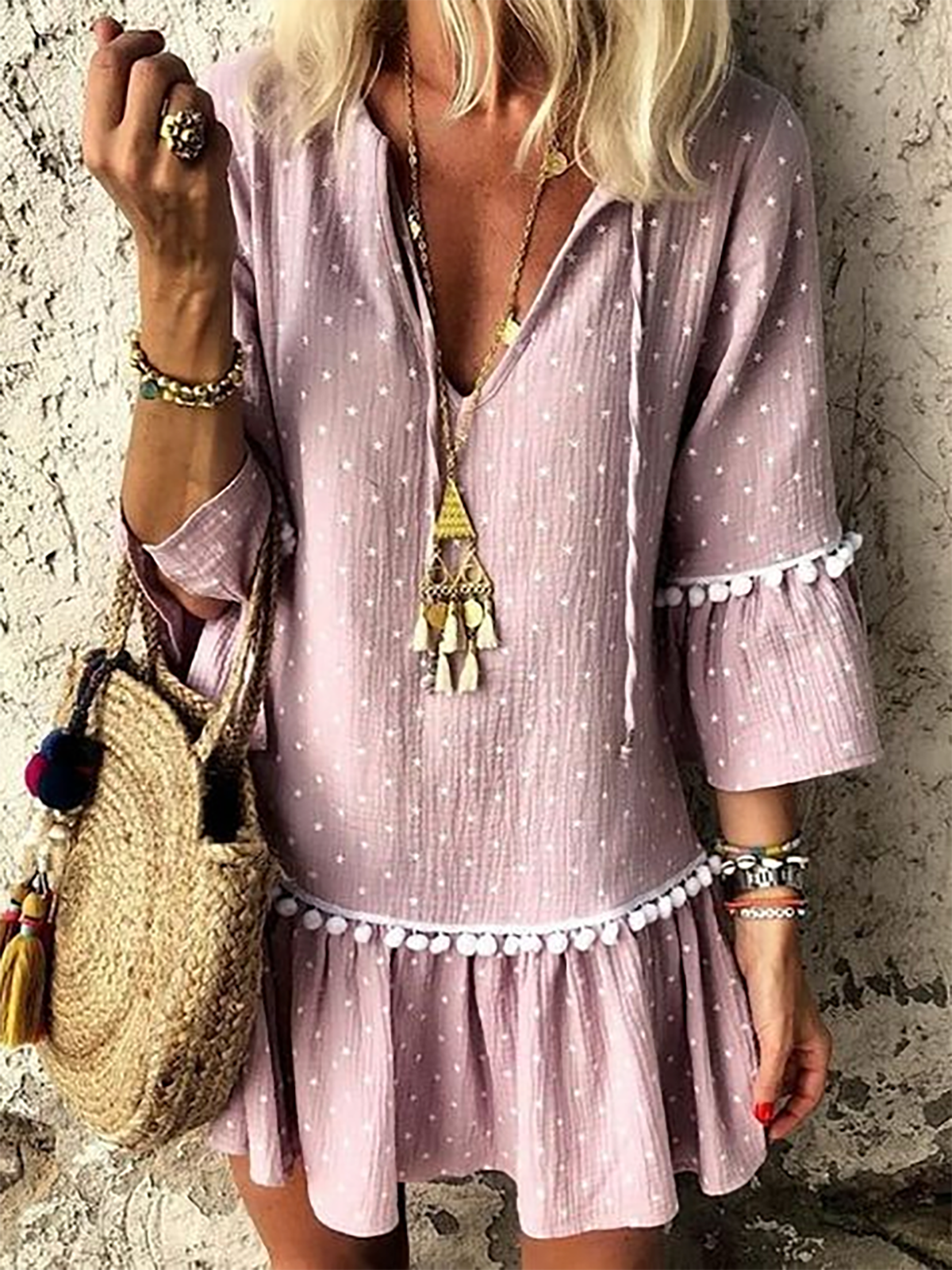 cargo | linen | summer | summer styles | linen clothes | cargo clothes | summer clothes | summer styles for mom and dad | fashion | trends