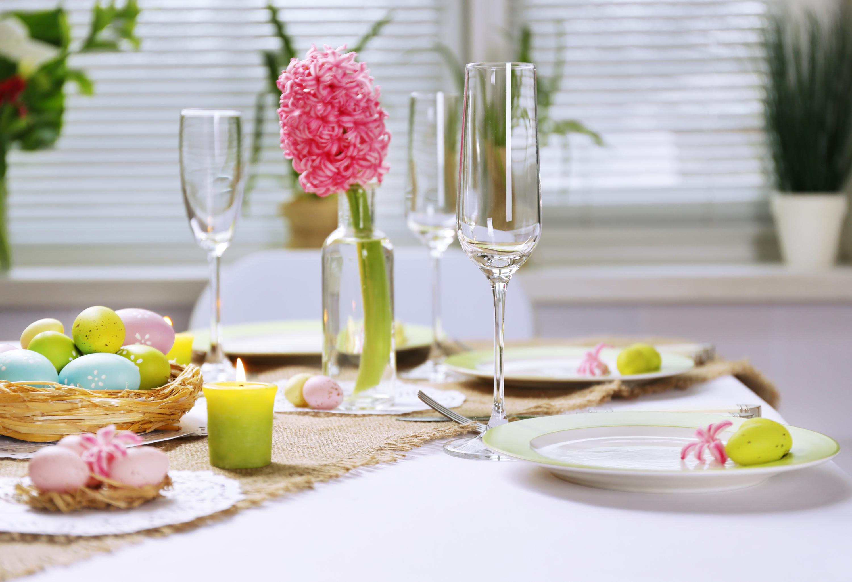 Easter table | Easter | Easter table decor | table decor | Easter table decor ideas | table decor ideas | spring | spring table decor