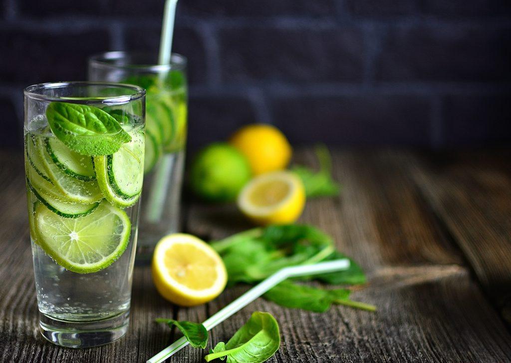 detox   diy detox   detox drinks   drinks   diy detox drinks   health   healthy drinks   diy healthy drinks