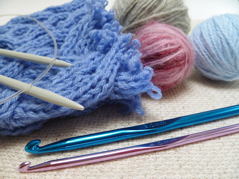 best yarns for crocheting | yarn | best yarn | crocheting | crocheting projects | yarn for crocheting | diy | crafts