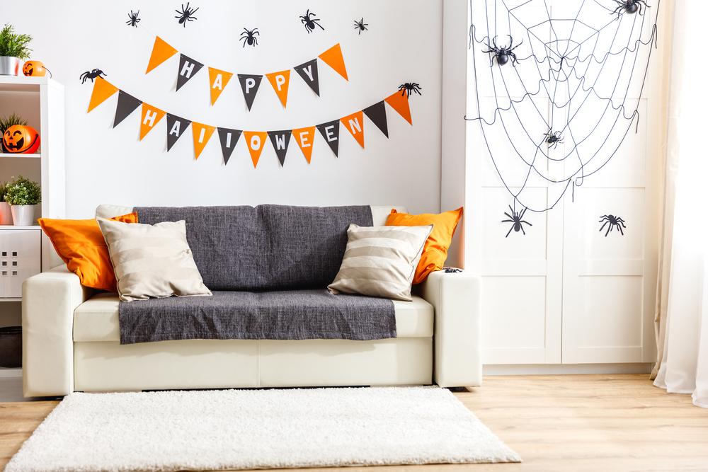 no sew fall decor | no sew | no sew fall decor | fall | decor | fall decor | home decor | crafts