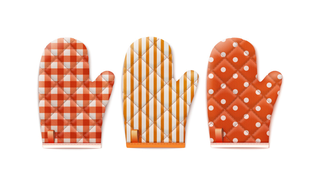 Fall Sewing Projects That Are Fast And Fun